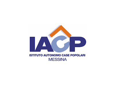IACP Messina